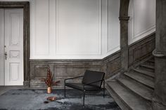 From the iconic Daybed to the grand Modular Sofa, all HANDVÄRK seating objects are meticulously designed in Denmark and characterized by aesthetic sustainability: a timeless object in a quality last a lifetime. Danish Furniture, Furniture Design, Piano Bench, Handmade Cushions, Modular Sofa, Custom Leather, Leather Fabric, Danish Design, Smooth Leather
