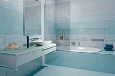 kék fürdőszoba – Google Kereső Double Vanity, Interior Decorating, Sink, Bathroom, Home Decor, Google, Sink Tops, Washroom, Vessel Sink