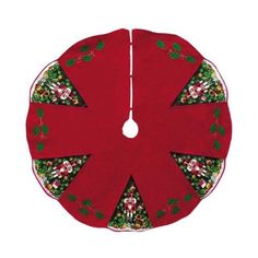 "54"" Needlepoint Tree SKIRT, NUTCRACKER by C, http://www.amazon.com/dp/B0094AH0IM/ref=cm_sw_r_pi_dp_F.J1rb182PSSN"