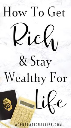 Money management 162974080253685782 - The key to success and wealth is finding Financial Freedom! Use this plan to get Out Of Debt & Find Multiple Streams Of Income! Source by acentsationallife Ways To Save Money, Money Tips, Money Saving Tips, How To Make Money, Money Hacks, Raise Money, Financial Success, Freedom Financial, Freedom Life