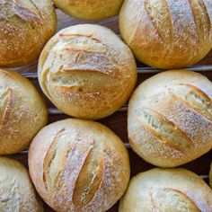 Savoury Baking, Bread Baking, Baking Recipes, Snack Recipes, Snacks, Scandinavian Food, Danish Food, Different Recipes, Food And Drink