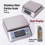 All kinds of scales are available for more details visit us at http://www.elitescale.com/  #ntepcertifiedscales #commercialscales #industrialscales