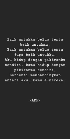 Story Quotes, Mood Quotes, Life Quotes, Self Love Quotes, Best Quotes, Fake Friend Quotes, Personal Growth Quotes, Wattpad Quotes, Study Motivation Quotes