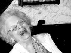 Google Image Result for http://geri-mom.com/wp-content/uploads/2011/11/blog-laughing-woman1.jpg