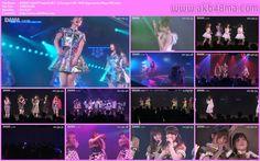 公演配信160423 160424 AKB48 NMB48 NGT48コレクション公演   AKB48 160423 Team A [M.T. ni Sasagu] LIVE 1800 (Ogasawara Mayu BD) ALFAFILEAKB48a16042301.Live.part1.rarAKB48a16042301.Live.part2.rarAKB48a16042301.Live.part3.rar ALFAFILE AKB48 160423 Team A [M.T. ni Sasagu] LIVE 1400 ALFAFILEAKB48b16042302.Live.part1.rarAKB48b16042302.Live.part2.rarAKB48b16042302.Live.part3.rar ALFAFILE NMB48 160424 Team M [RESET] LIVE 1500…