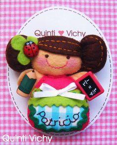 quintivichy1.blogspot.com