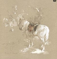 Oil paintings, paintings, drawings by Denis Korobkov by Korobkovart Large Scale Art, Horse Artwork, Toned Paper, Cardboard Art, Historical Architecture, Buy Paintings, New Artists, Wall Art, Wall Decor
