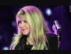 Stevie ~ ☆♥❤♥☆ ~ and her cute little smile