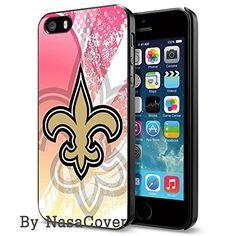 NFL Minnesota Vikings #39, Cool iPhone 5 / 5s Smartphone…