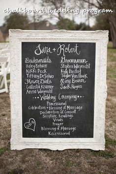 10 Creative and Budget Friendly DIY Wedding Ideas -InvitesWeddings.com