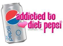 addicted-to-diet-pepsi.png photo by Healthy Foods To Eat, Easy Healthy Recipes, Pepsi Logo, Cricut Explore Projects, Diet Pepsi, Soda Drink, Morning Humor, Monday Morning, Diet Humor