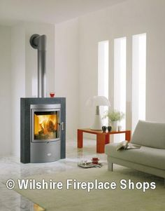 Wilshire Fireplace is established fireplace equipment's & Accessories Store for andirons, mantels, fire pits & more to their California locations. Gas Stove Fireplace, Fireplace Mantels, Fireplaces, Natural Gas Stove, Propane Gas Stove, Burn Free, Freestanding Fireplace, Fireplace Inserts, Basement Renovations