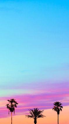 - Photography, Landscape photography, Photography tips Light Purple Wallpaper, Tropical Wallpaper, Rainbow Wallpaper, Summer Wallpaper, Iphone Background Wallpaper, Colorful Wallpaper, Nature Wallpaper, Cool Wallpaper, Sky Aesthetic