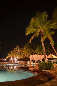 Hotel Emporio, Ixtapa México. Been there done that @Kay Woodrum Lott Hugie
