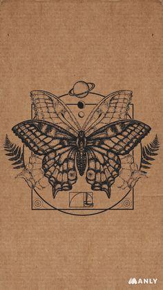 Tattoos Bein, Dope Tattoos, Dream Tattoos, Pretty Tattoos, Future Tattoos, Body Art Tattoos, New Tattoos, Sleeve Tattoos, Tatoos