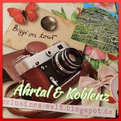 Teil 3 meines Reiseberichts ist nun online: Mayschoß und Koblenz  Der Link ist wie immer in meiner Bio  #mayschoß #ahrtal #koblenz #dreiländereck #reiseblogger #reisetagebuch #urlaub #wein #weinanbau #weindorf #blogging #bloggen #instablogger #bücherwurm #bücherblog #büchereulen #wandern #rotweinwanderweg