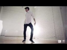"Ian Eastwood Choreography | ""Fall"" 