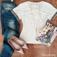 Melissa Glam + O Pequeno Príncipe II Nude Hipster Outfits, Edgy Outfits, Preppy Outfits, Classy Outfits, Spring Outfits, Cute Outfits, Fashion Outfits, Womens Fashion, Casual Chic