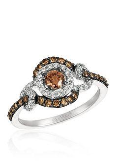 205 best Chocolate Diamonds® images on Pinterest