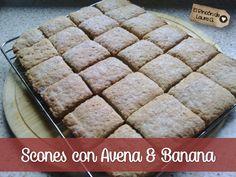 scones-integrales-avena-banana