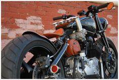 1938 DKW NZ350 - Pipeburn - Purveyors of Classic Motorcycles, Cafe Racers & Custom motorbikes