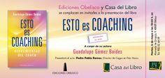 Invitación para la presentación del libro en Bilbao. Será el próximo martes 6 de mayo en la Casa del Libro (Alameda de Urquijo, 9). Allí nos vemos!!!!