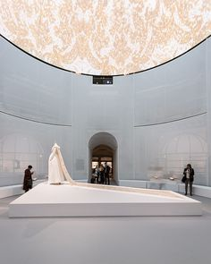 OMA-shohei-shigamatsu-interview-the-met-manus-x-machina-exhibition-designboom-02