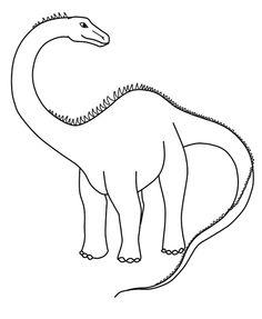 71 Best Dinosaurs Images On Pinterest