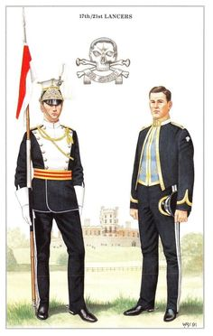Visit Our ShopAdd To Saved SellersJoin Our NewsletterContact UsPostcard The British Army Series & Lancers by Geoff White DescriptionPostcard The British Army Series & Lancers by Geoff WhitePublisher: Geoff White LtdCard Size: 138 x Weight: British Army Uniform, British Uniforms, Military Art, Military History, Military Uniforms, British Army Regiments, English Army, Parachute Regiment, British Armed Forces