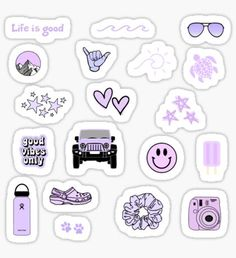 Stickers featuring millions of original designs created by independent artists. Cute Laptop Stickers, Bubble Stickers, Phone Stickers, Journal Stickers, Cool Stickers, Planner Stickers, Capas Samsung, Homemade Stickers, Aesthetic Stickers