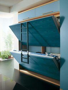 armario-quarto-crianca armario-quarto-crianca armario-quarto-crianca