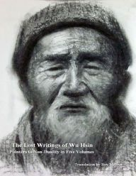 The Lost Writings of Wu Hsin: Pointers to Non Duality in Five Volumes Book Nooks, Pointers, Religion, Spirituality, Lost, Writings, Books, Post Traumatic, Kindle