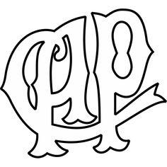 escudo antigo atletico paranaense - Pesquisa Google
