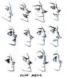 #face #draw #tutorial #cartoon