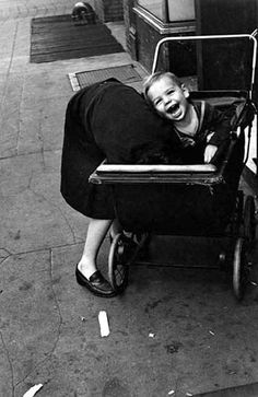Photography-b Helen Levitt