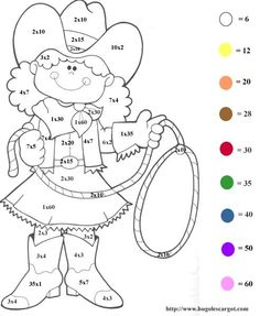 math worksheet : multiplication multiplication worksheets and worksheets on pinterest : Multiplication Worksheets For Grade 1