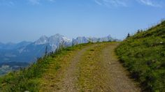 #mariaalm #pinzgau #salzburg #alpen #alpenpix #tirol #pongau #frühling #ahornstein F