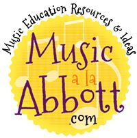 Mrs. Miracle's Music Room: Grant Writing 101