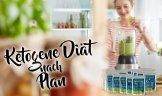 Ketogene Diät bei Ketofix: Ketogene Rezepte, Ernährungspläne, Keto Produkte, Online-Shop, Keto Community Forum