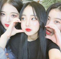 Ulzzang Korea, Korean Ulzzang, Ulzzang Boy, Korean Girl, Asian Girl, Korean Friends, Best Friends, Our Friendship, Korean People