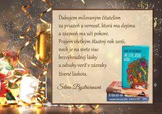 Pour felicitér 2016 Cover, Books, Libros, Book, Book Illustrations, Libri