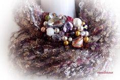 L'alternativa: bijoux