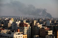 No ceasefire without justice for Gaza | The Electronic Intifada