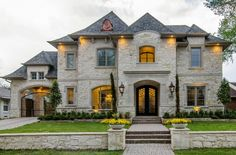 Gallery | Hayes Signature Homes | Custom Homes & Rennovation | Dallas, Preston Hollow, Highland Park, University Park & Park Cities