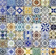 azulejos antigos -