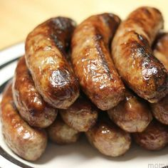 Crock pot brats in beer.This is delicious sausage recipe cooker in crock pot.Very easy to make.