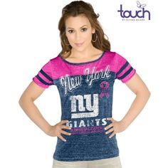 1000+ images about NY Giants clothes on Pinterest | New York ...