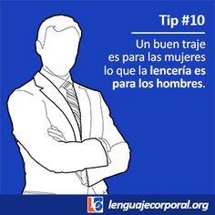 tip10.png (300×300)