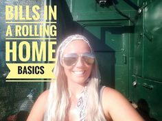 """https://youtu.be/x8O3fIxEI-Y  BILLS IN A ROLLING HOME: BASICS! This is our take and experiences from the last year and I hope if anyone has been wondering about what some of the costs 💰that come with traveling with your family 👨👩👧👧are...they get a better idea from this video! Of course everyone's situations will be different depending on their """"rolling home"""" 🚎and individual needs! But let me know if this helped you out😁 #rollinghome ..."""