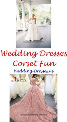 Ivory wedding gowns satin - vintage style wedding dresses.Hippie wedding dresses floral crowns 5637900575